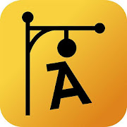Hangman Multiplayer - Online Word Game