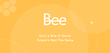 How to Download and Play Bee Network:Phone-based Digital Currency on PC, for free!