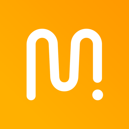 Mileage Tracker by MileIQ