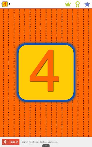 Algebra 4 For PC Windows (7, 8, 10, 10X) & Mac Computer Image Number- 13