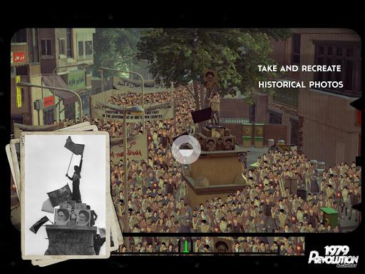 1979 Revolution: Black Friday 1.1.9 screenshots 13