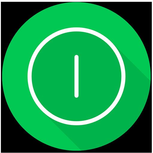 Las Mejores Aplicaciones para Apagar y encender Pantalla Android Gratis