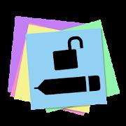 Pen Tool Extension  Icon