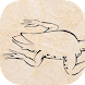 鳥獣合戦 ー無料の反射神経トレーニングー