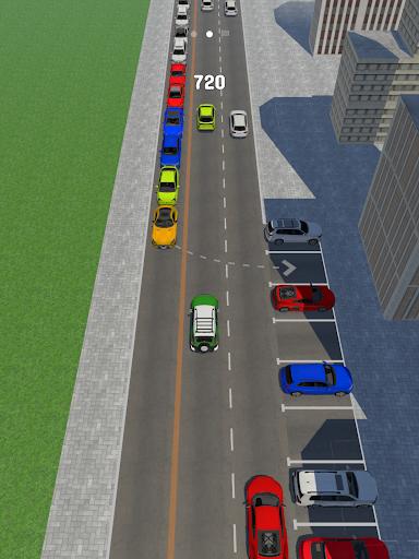 Left Turn! 2.6.1 screenshots 6