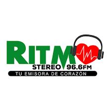Ritmo Stereo icon
