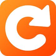 Converto: Video MP3 Converter, Convert MP4 JPG PNG