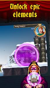 Siege Castles – A Castle Defense & Building Game 4