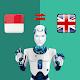 Download Indonesian-English Translator For PC Windows and Mac