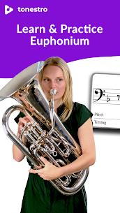 tonestro for Euphonium  For Pc (Windows 7, 8, 10 & Mac) – Free Download 1