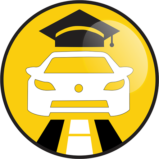 اختبار تعليم القيادة التطبيقات على Google Play