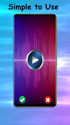 Telephone Ringtones Apk 7.7 screenshots 2