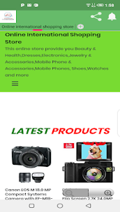 aliexpress in uk – Best online store 3