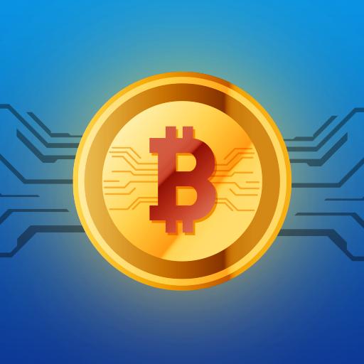 Játék Bitcoin bánya remasterezve online. Játssz ingyen