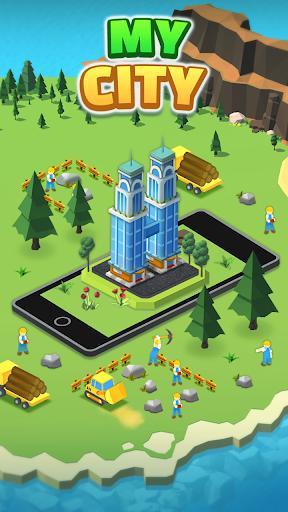 My City : Island 1.3.94 de.gamequotes.net 4