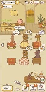 Animal Restaurant Mod Apk 8.2 (Ads Free) 7