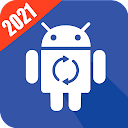 Update Software 2021 - Upgrade for Android Apps