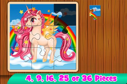 Fun Kids Jigsaw Puzzles for Toddlers apkdebit screenshots 10