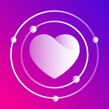 Captura 1 de Alarma de amor: Encuentra amor en  Prueba de amor para android