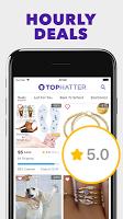 Tophatter: Fun Deals, Shopping Offers & Savings