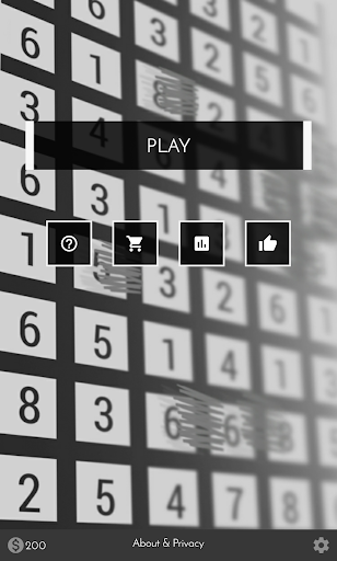 Numbers Game - Numberama 2 1.14.0 screenshots 1