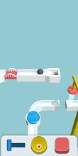 Ball Slider 3D screenshot thumbnail