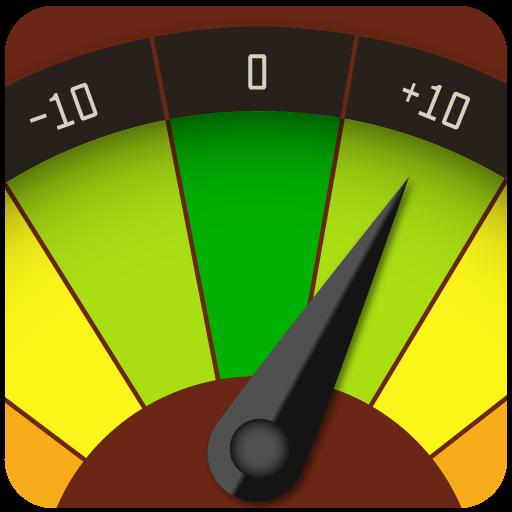 Afinador De Ukelele Gratis Apps En Google Play