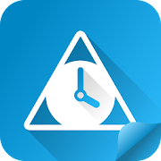 Sober Time - Sober Day Counter & Clean Time Clock