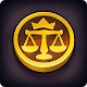 Law Empire Tycoon - Idle Game Justice Simulator per PC Windows