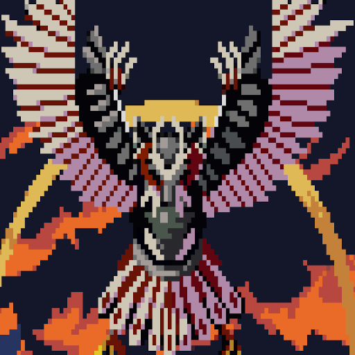 Kvelertak - Game of Doom