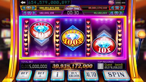 Classic Slots-Free Casino Games & Slot Machines 1.0.512 Screenshots 1