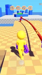Baixar Curvy Punch 3D MOD APK 1.15 – {Versão atualizada} 2