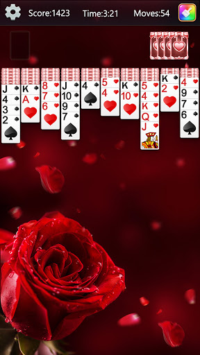 Solitaire Collection Fun 1.0.36 screenshots 2