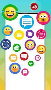 Messenger Duplicator – All Social Media Networks 5