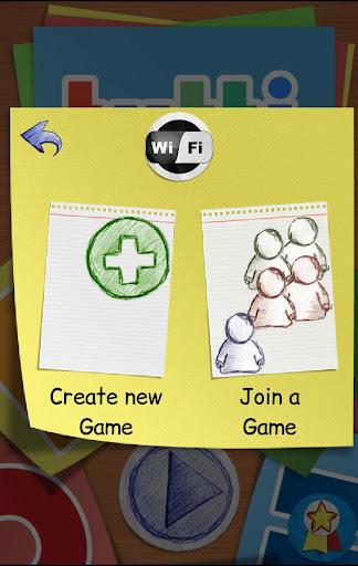 TuttiFrutti 3.2.1 Screenshots 11