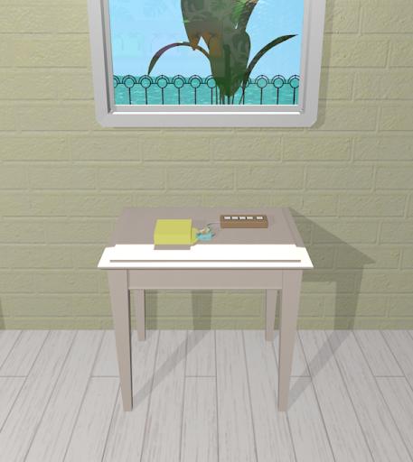 Escape game ocean  screenshots 3