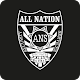 All Nation Security APK