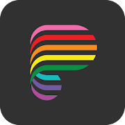 Pride Counseling - LGBTQ Specialized Therapists