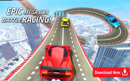 Real Race Car Games - Free Car Racing Games android2mod screenshots 10