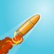 Bullet Fury