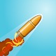 Bullet Fury para PC Windows