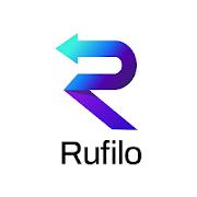 Rufilo
