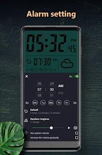 Alarm clock Pro Apk (PAID) Free Download Latest 3