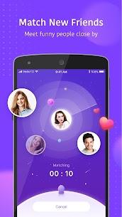 Hello Yo – Free Voice Chat Rooms 5