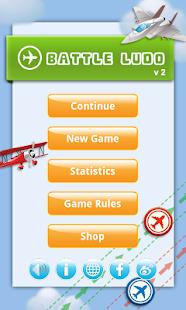 Battle Ludo screenshots 6