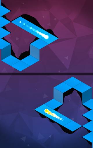 Cosmo Run apkdebit screenshots 8