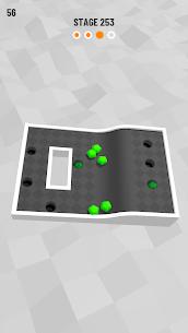 Wobble 3D MOD Apk 1.0.15 (Unlimited Money) 1