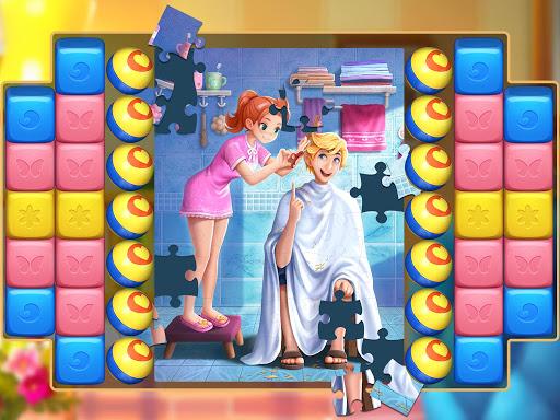 Art of Blast: Puzzle & Friends 17 screenshots 15