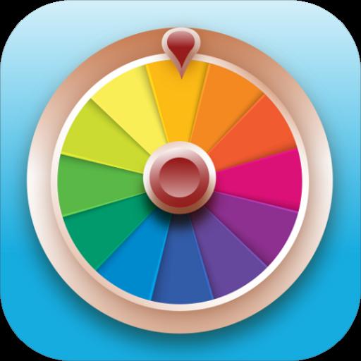 Roulette - Wheel of Luck