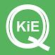 KiE Quiz